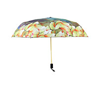 Vouwparaplu Lady
