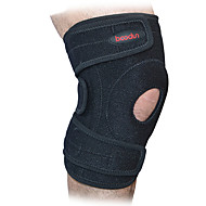 cheap Sports Support & Protective Gear-for Cycling Ski & Snowboard Hiking Skating Badminton All Soccer Sports Outdoor clothing 1pc