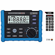 cheap Electrical Instruments-BSIDE ALP01 Professional LOOP and Residual Current Devices Multi-function Meter Tester