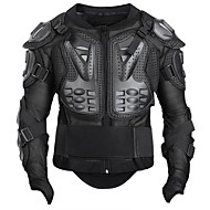 Motorcycles Armor Protection Motocross Clothing Jacket Protector Moto Cross Back Armor Protector Protection Jackets