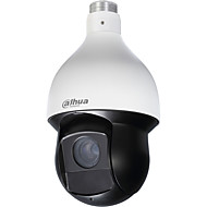 Dahua® SD59225U-HNI 2MP 25X Starlight IR PTZ Network Camera Support Auto Trackign and IVS PoE
