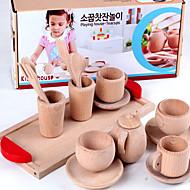 Doen alsof-spelletjes Toy Keuken Sets Speeltjes Simulatie Kinderen 1 Stuks