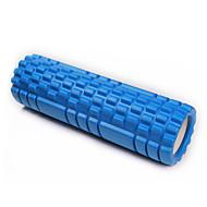 baratos Equipamentos & Acessórios Fitness-Rolos de Espuma Ioga Assenta Relaxadamente EVA