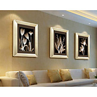 Wall Decor Classic & Timeless Wall Art,3