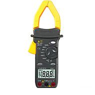 - ms2001 - Digitalanzeige - Zangenmessgeräte