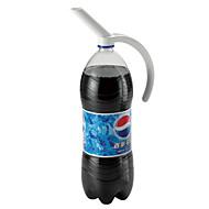 Lässig/Alltäglich Trinkbecher, ## ABS Saft Getränk mit Kohlensäure Getränk
