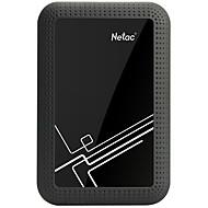 Netac K360 320G external hard dirve disk USB3.0