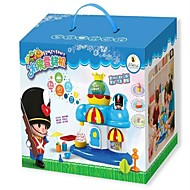 Toy Keuken Sets Huis Kunststoffen Jongens Meisjes