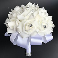 Cheap wedding flowers online wedding flowers for 2018 cheap wedding flowers wedding flowers bouquets wedding foam 787quotapprox20cm junglespirit Gallery