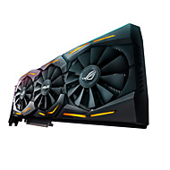ASUS Video Graphics Card GTX1080 1708MHz/11010 320 bit GDDR5