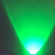 tanie Kinkiety Ścienne-LED Modern / Contemporary Zabawne Lampy ścienne Na Metal Światło ścienne 85-265V 1W