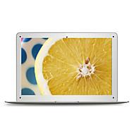 Jumper laptop i7 14 inch intel i7-4500u dual core 4gb ddr3 128gb ssd windows10 intel hd 2gb