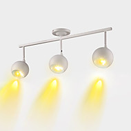 MAISHANG® Modern / Contemporary Spot Light Ambient Light   Mini Style /  Bulb Included / Designers, 110 120V / 220 240V Bulb Included