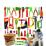 Szerepjátékok Játékok Játékok Slatki Műanyagok Gyermek Fiúk