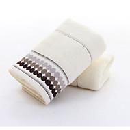 Frisse stijl Was Handdoek,Jacquard Superieure kwaliteit 100% Katoen Handdoek