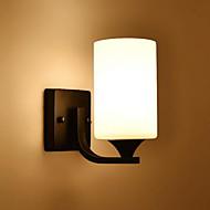 AC220 E27 Vintage Muut Ominaisuus Ylävalo Wall Light