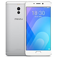 "MEIZU Note6 5.5 inch "" 4G smartphone (3GB + 32GB 5 mp / 12 mp Qualcomm Snapdragon 625 4000 mAh mAh) / 1920*1080"