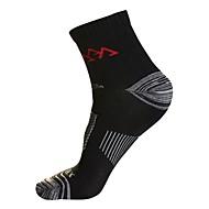 Sportske čarape Planinarske čarape Prozračnosti Rastezljiva za Trčanje Pješačenje