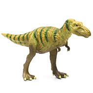 知育玩具 動物アクションフィギュア おもちゃ 恐竜 ドラゴン 動物 昆虫 動物 シミュレーション 青少年 小品