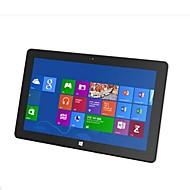 Jumper 6S PRO 11.6 polegadas Windows Tablet (Windows 10 1920x1080 Quad Core 6GB+64GB)