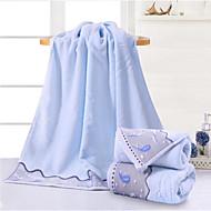 バスタオル 高品質 コットン100% タオル