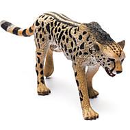 知育玩具 動物アクションフィギュア おもちゃ 恐竜 動物 ベア 昆虫 動物 シミュレーション 青少年 小品