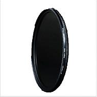 tianya® 77mm super-ultra slim dmc cpl filtru polarizator circular pentru Canon 24-105 24-70 i 17-40 nikon 18-300 lentilă