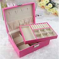 Jewelry Organizers with Feature is 147