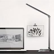 billige Lamper-1set LED Bordlampe Mulighet for demping Moderne Moderne