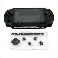 abordables Accesorios PSP-USB Juego de Accesorios Para Juego de Accesorios unidad Inalámbrico