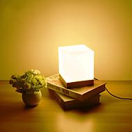8 moderní - současný design umělecké rustikální design kreativita Stolní lampa , vlastnost pro Ochrana očí Ozdobné Zábavné , s Použití