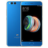 ieftine -Xiaomi MI NOTE 3 5.5 inch Smartphone 4G (6GB + 64GB 12 MP Qualcomm Snapdragon 660 3500 mAh)