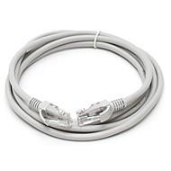 20m rj45 rețea LAN cablu rj45for router laptop