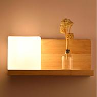 baratos -AC 220-240 3 E27 LED Moderno/Contemporâneo Outro Característica for Lâmpada Incluída,Luz Ambiente Luz de parede