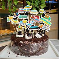 ieftine Tăiatoare de Prăjituri-prăjituri ziua de nastere prăjituri ziua de nastere prezintă decoratori de desert