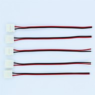 billige Lysbrytere-Elektrisk kabel 220 Belysningsutstyr 16 3 1.5
