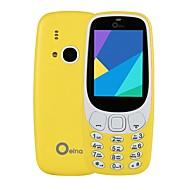 Oeina XP3310 2.4 palac Mobitel ( 32MB + Drugo 0.8 MP Drugo 1000 mAh )