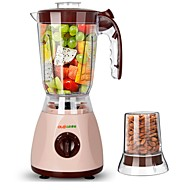 Kitchen Others 220V Juicer