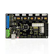 MKS GEN V1.2 Controller Board for 3 D Printer