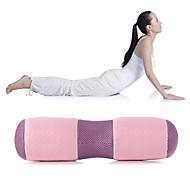 Reisekissen Polypropylen Faser Multi-Funktional Stress und Angst Relief Schockresistent Yoga Übung & Fitness