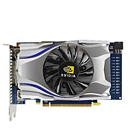 NVIDIA Video Graphics Card GT730 902MHz/1000MHzMHz2GB/128 bit