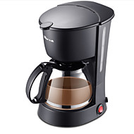 Kitchen Others 220V Coffee Machine