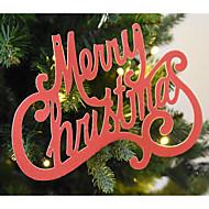 ホリデー・デコレーション 名画 ホリデー クリスマス 冬Forホリデーデコレーション