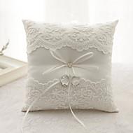 Mašnica / Ukrasna trakica / Cvijet ring pillow Plaža Teme / Klasični Tema Sva doba