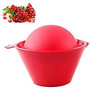 granatapfel schäler deseeder obst gemüse schneidwerkzeuge küche gadget