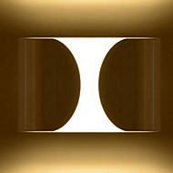 billige Vegglamper-Ambient light wall sconces ac220v ledet integrert for høy kvalitet
