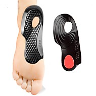 cheap Shoes Accessories-Gel Pain Relief Insole & Inserts for Heel