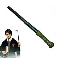 Harry Potter Toverstaf voor kinderen cosplay Harry Potter Toverstaf