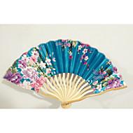 Special Occasion Obožavatelji i suncobrani Vjenčanje Dekoracije Vrt Tema / Butterfly Theme / Tema bajka / Vjenčanje Ljeto Sva doba