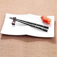 Utensílios de cozinha cromada Utensílio para Sushi Para utensílios de cozinha 1pç